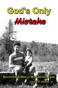God's Only Mistake